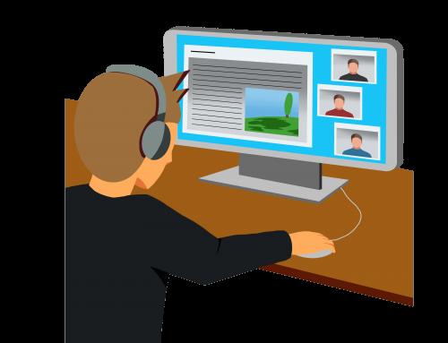 Le MOOC, la formation adaptée aux générations digitales