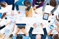 Le MOOC en entreprise