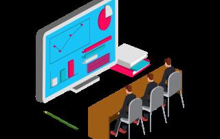 formation digitale, solution open source,plateforme LMS,gratuité de l'accès à la solution,Learning Management System, MOOC,SPOC, COOC