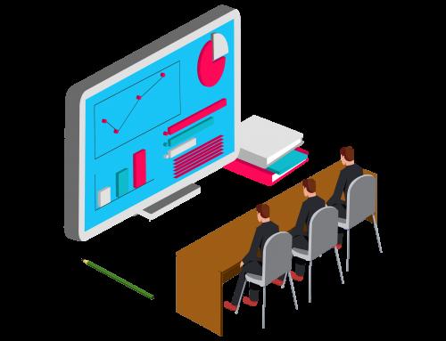Plateformes de Learning Management System : choisir une solution propriétaire ou une solution open source ?