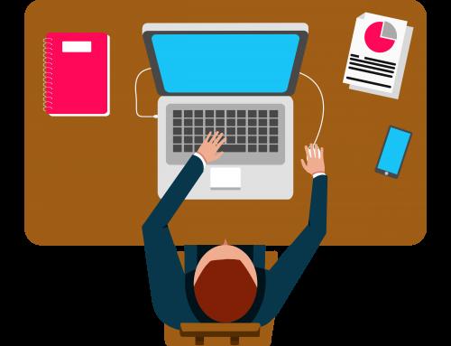 Plateformes de Learning Management System : quelles fonctionnalités?