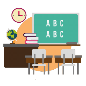 MOOC IN TOUCH-Ingenierie Pedagogique