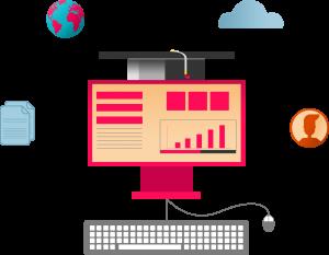 conception et réalisation de MOOC