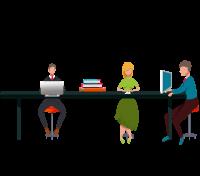 motion design, formats digitaux des MOOC ou des SPOC,motion design en apprentissage,illustrations et graphisme, animations logicielles
