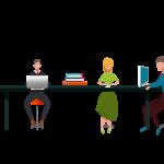 Apprendre à son rythme, MOOC, SPOC, COOC, Adapté à tous, digitale native