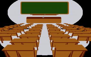 MOOC en entreprise, apprentissages davantage centrés sur les apprenants,le Storytelling, Open Edx