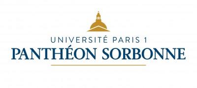 Mooc Universite Paris Panthéon SORBONNE