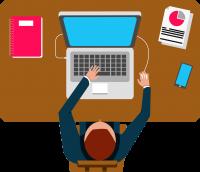 conception et réalisation de MOOC, COOC, SPOC