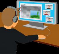 Ingenerie Pedagogique, conception du scénario pédagogique,ressources pédagogiques MOOC COOC SPOC